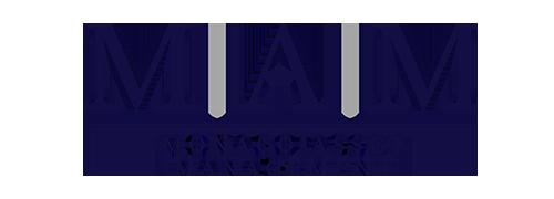 Logo Monaco Asset Management